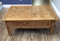 Coffee table Lake Forest, 92610