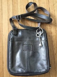 Fossil purse Kitchener, N2B 1H2