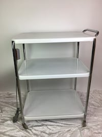 Vintage Cosco Appliance Cart Naugatuck, 06770
