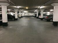Parking For Rent in Heart of Liberty Village Toronto