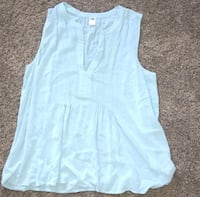 Old Navy Tank Top Hudsonville, 49426