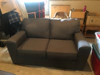 Love seat Pleasant Grove, 84062