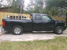help you to move with my pick up truck