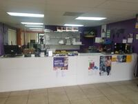 Shipping Business for SALE Oakland Park, 33311
