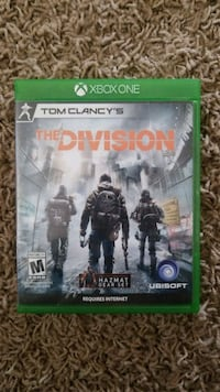 The division  Sparks, 89436