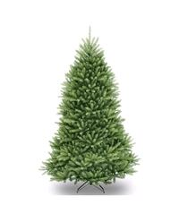 BRAND NEW NEVER USED/Open box NATIONAL TREE 6 ft. DUNHILL FIR tree Henderson, 89074