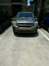 Dodge - Caliber - 2008 Denham Springs, 70726