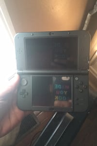 Gold Nintendo 3DS Mint Condition Zelda Edition Odenton, 21113