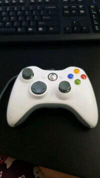 Xbox Controller (wired) New Westminster, V3M 2X2