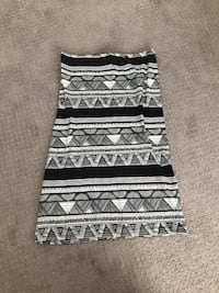 American Apparel Tube Dress/Pencil Skirt Burlington, L7M 3M8
