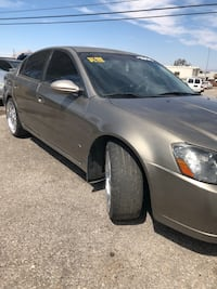 Nissan - Altima - 2005 North Las Vegas