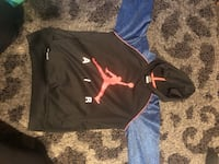 Youth size Large  Brantford, N3T 4B7