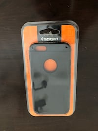 SPIGEN Apple iPhone 6/6s Case Edmonton, T5K 1N8