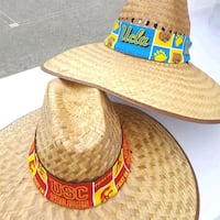 UCLA or USC Sun Hat Bellflower, 90706