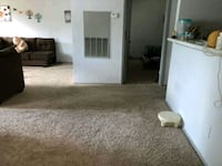 APT For Rent 2BR 2BA Plano