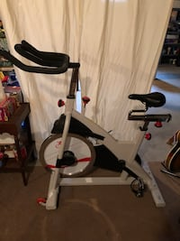 Spinning Bike - Great to use with Peloton Johnstown, 15909