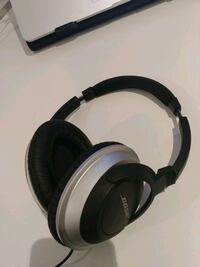 Bose headphones Ashburn, 20147
