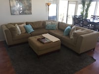 REDUCED PRICING -Couch  San Diego, 92130