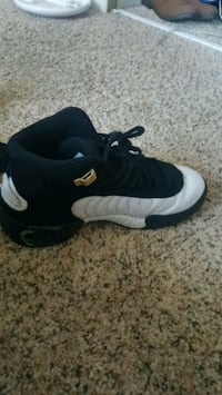 Jordans shoes  Oxon Hill, 20745