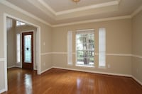 Self-Contracting Handyman/Painter. Great Rates & Awesome Results. Richmond