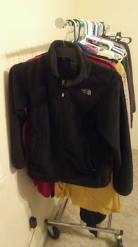 North face xl girls 18 jacket Northport, 35475