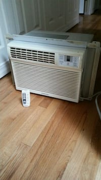 Samsung air condition Monsey, 10952
