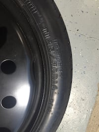 vehicle tire Alexandria, 22312