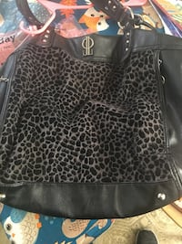Jennifer Lopez Purse like new Must Meet in Anderson 369 mi