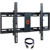 "NEW!! Tilting TV Wall Mount with Low Profile Design for 32""-70"" TVs up to 125 lbs... $60 Nashville"