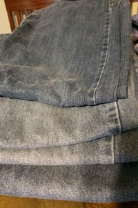 Jeans Brownsville, 78520