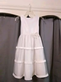 Girls formal dress Niles, 49120