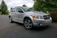2007 Dodge Caliber RT Hedgesville