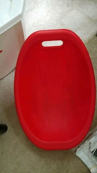 New Toddler rocker chair Manassas