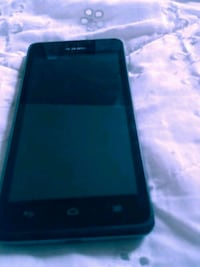 HUAWEI cellohone for sale Saskatoon, S7M 2Z3
