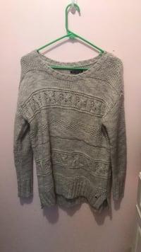 sweater Fairfax, 22030