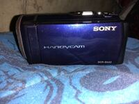 Sony Handycam DCR-SX43 2000X digital zoom/60 Optical zoom Edmonton, T5X 5H3