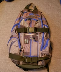 Ful Backpack  Gardena, 90249