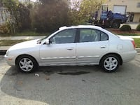 Hyundai - Elantra / Avante - 2004 District Heights, 20747