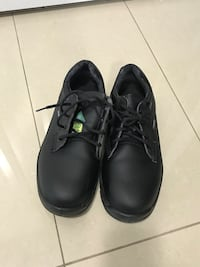 COFRA New Safety shoes Воан, L4J 0G7