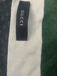 Gucci scarf  Rockville, 20852