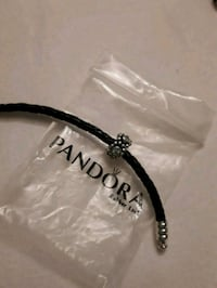 Pandora charm  Maple Ridge, V2X 2N7