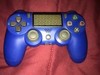 PS4 controller (blue days of play version) Frederick, 21704