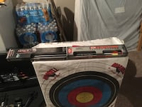 Youth compound bow Cuyahoga Falls, 44223
