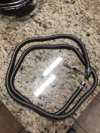 Dish washer hoes brand new Pearland, 77581