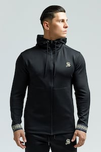 Sarman Men's Hoodies, Men's T-shirt, Men's Pants for sale Calgary, T2T 0H8
