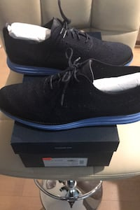COLE HAAN Men's Shoes size 11.5