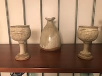 Antiques for Sale - No Reasonable Offer Refused Washington