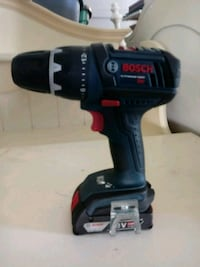 Bosch Drill And Saw Lowell, 46356
