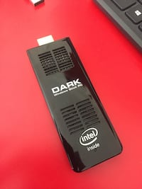 Dark Ultra Mini Stick Pc Beşiktaş, 34357