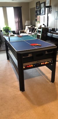 East point Sports 3-in-1 table Charles Town, 25414